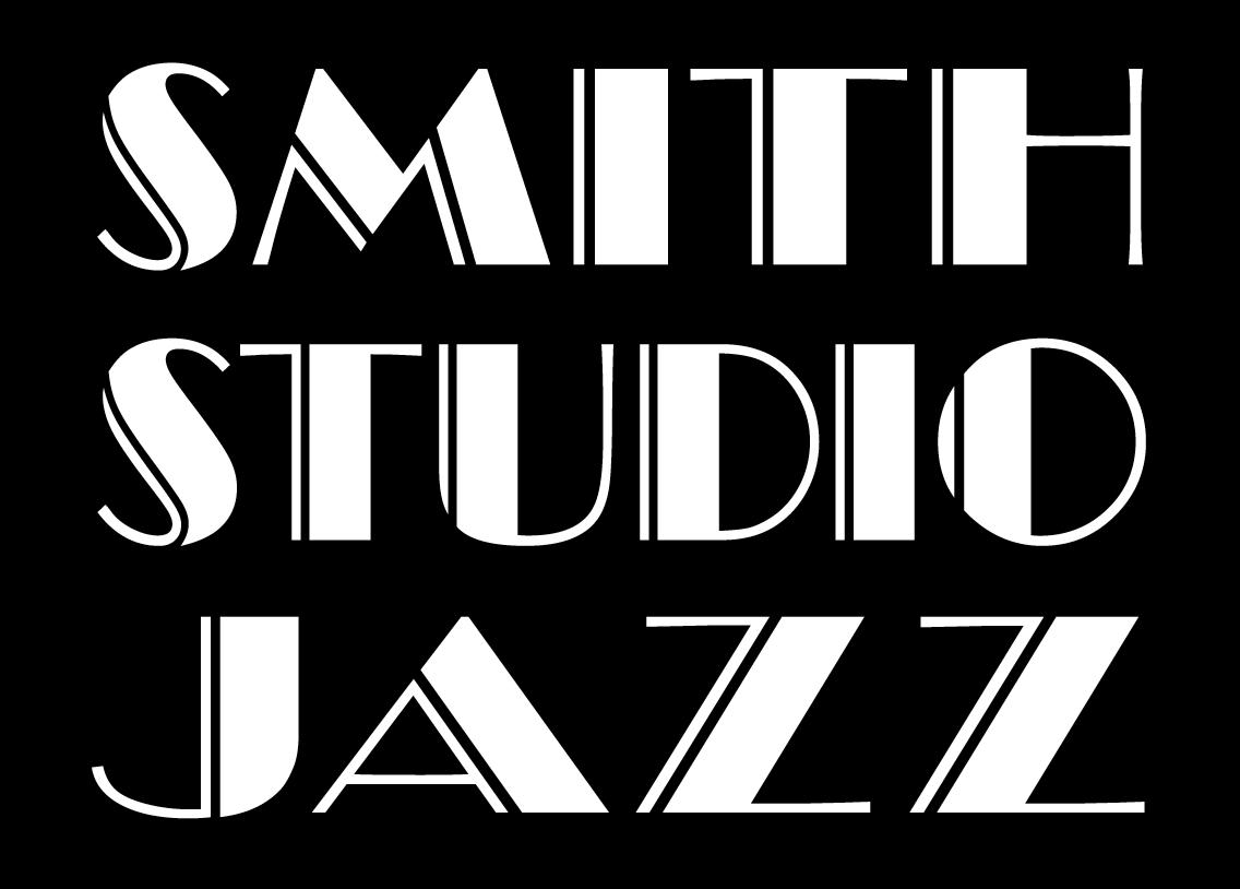 https://smithstudiojazz.com/wp-content/uploads/2021/09/cropped-SSJ-logo.png